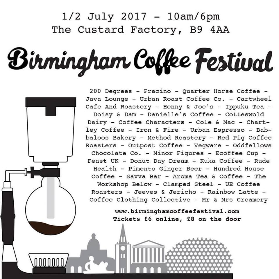 birmingham coffee festival.jpg